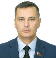Власевич Виталий Эдуардович